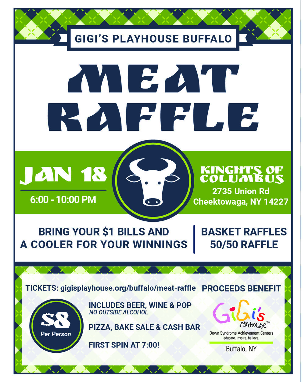 Meat Raffle Flyer [Converted]-08.jpg