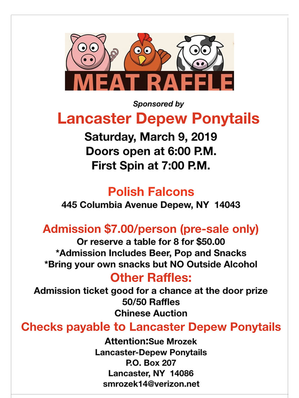 Meat Raffle.001.jpeg