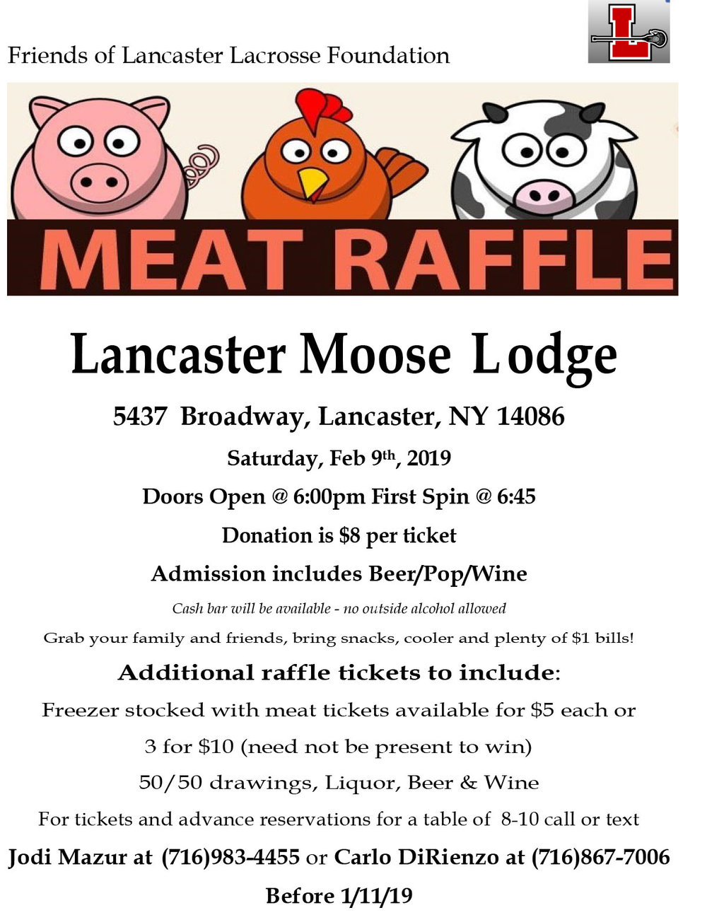 2019 Meat Raffle Flyer LLF   (1).jpg