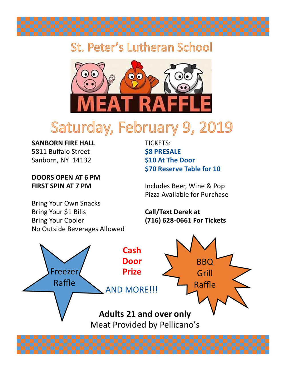 Meat Raffle Flyer.jpg