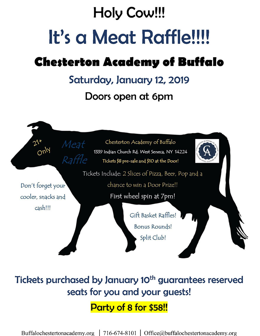 Meat Raffle Flyer4b.jpg