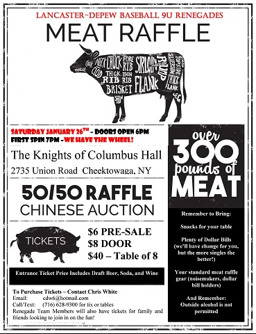 Meat Raffle Flyer Jan 26 2018 (2).jpg
