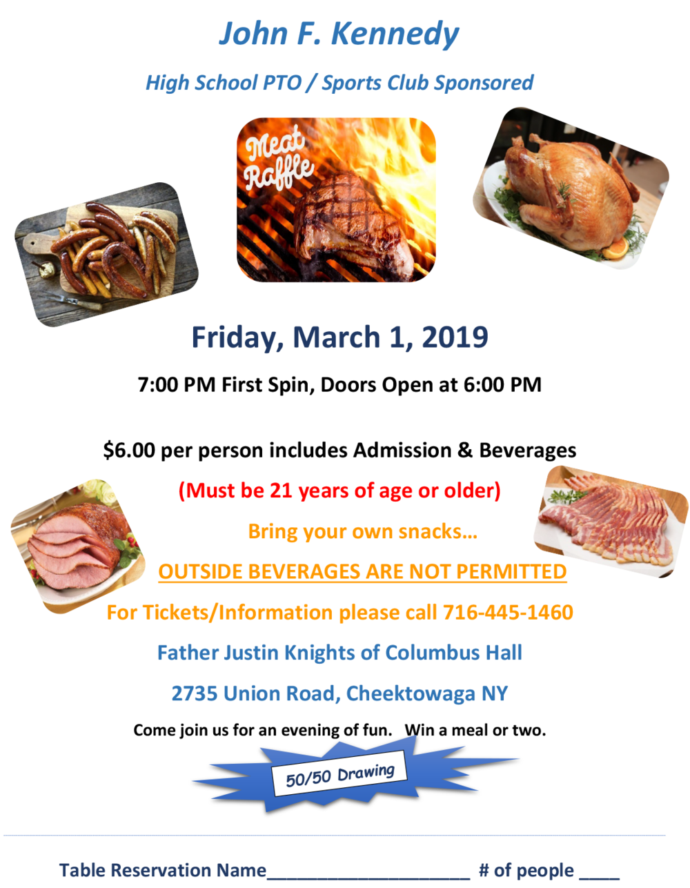 MEAT RAFFLE APRIL 7 2019.png