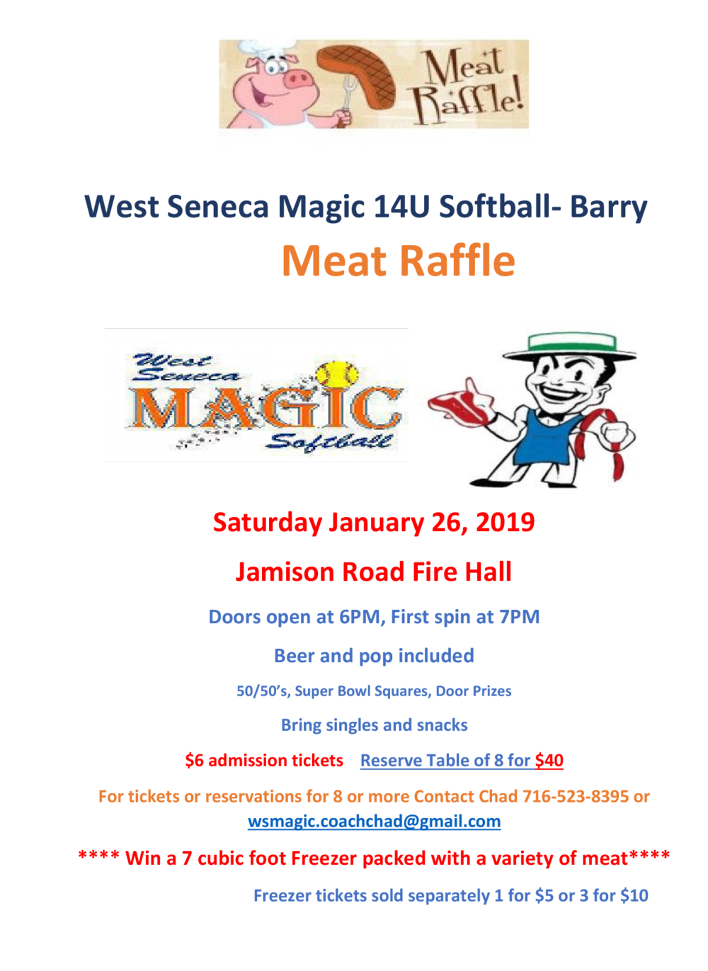 Magic Meat Raffle flyer.png