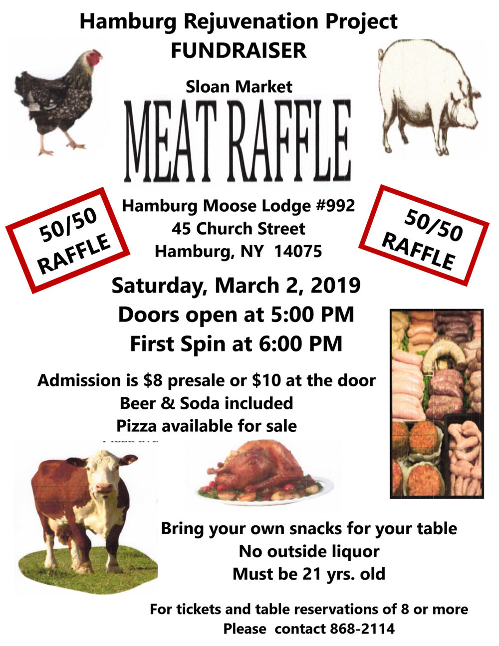 HamburgRejuvenationMeatRaffle3.2.2019.jpg