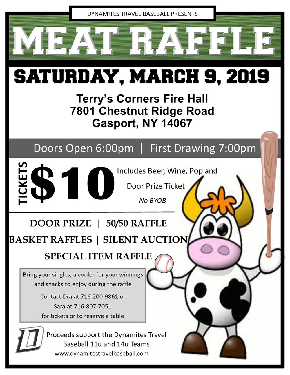 Meat Raffle Flyer 2019.jpg