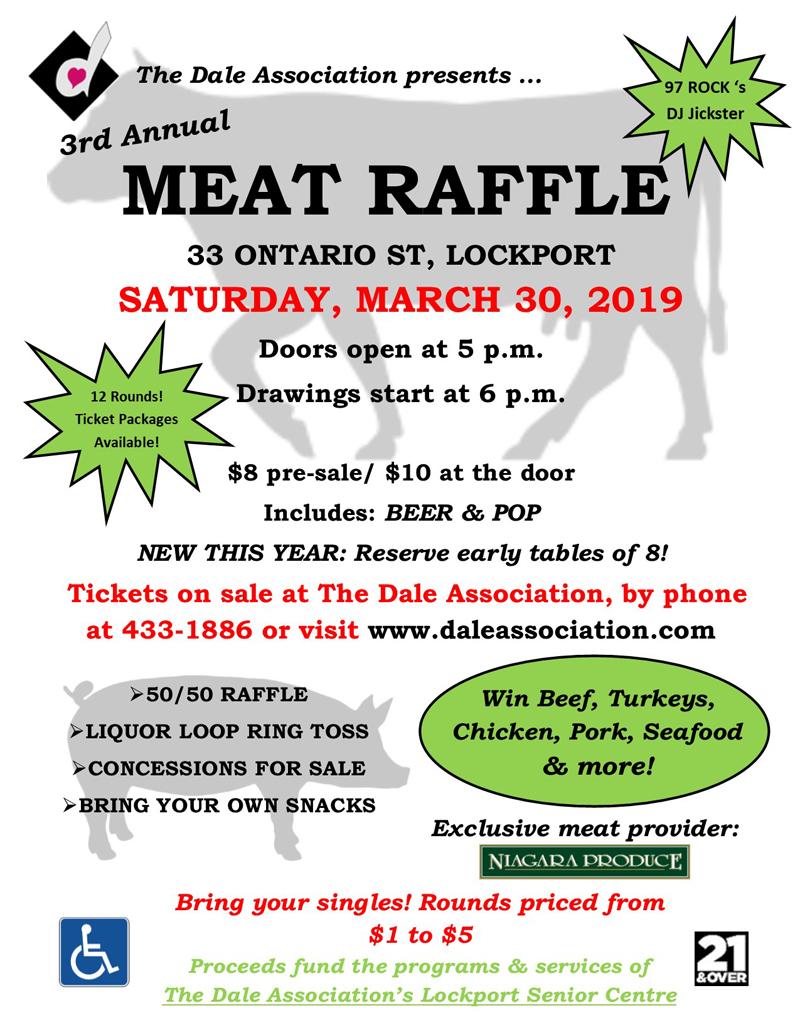 2019 4X5 meat raffle flier2USE.jpg