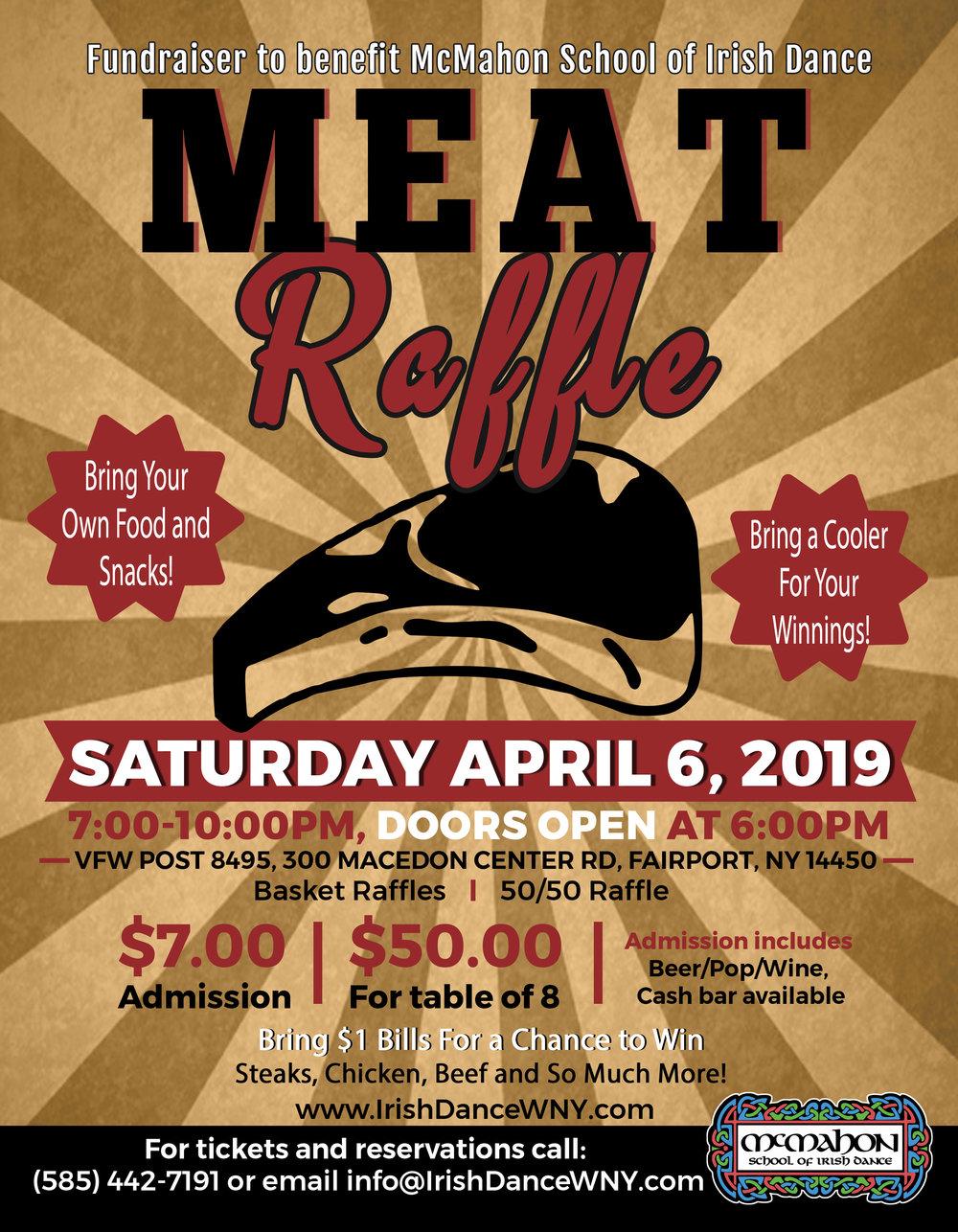 Meat Raffle Flyer.jpg
