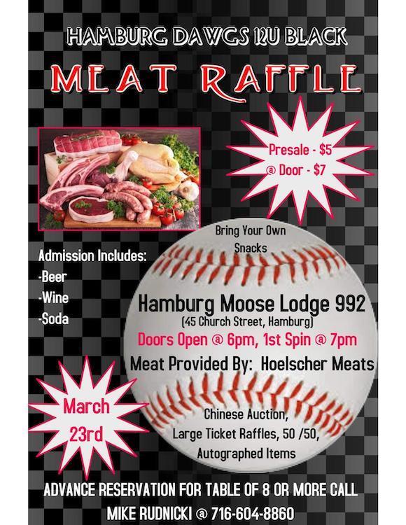 Dawgs Meat Raffle.jpg