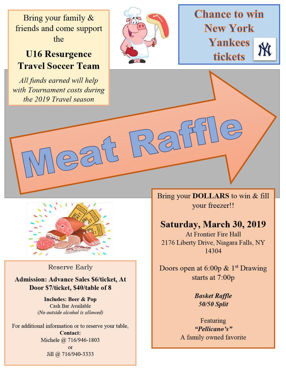 Resurgence Meat Raffle Flyer 2019.jpg