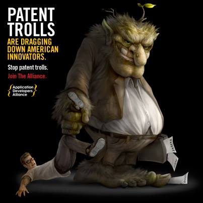 patent-trolls-dragging-down-innovators