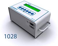 radon-1028