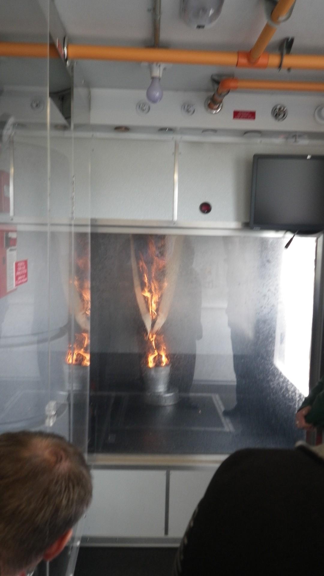 Residential Fire Sprinklers (3)