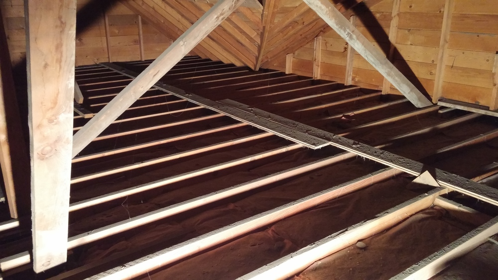 How Much Difference Does Insulation Make Safe Home