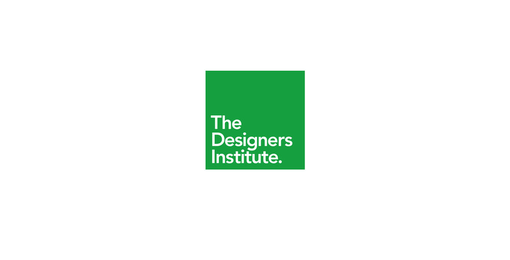The Designers Institute - New Zealand