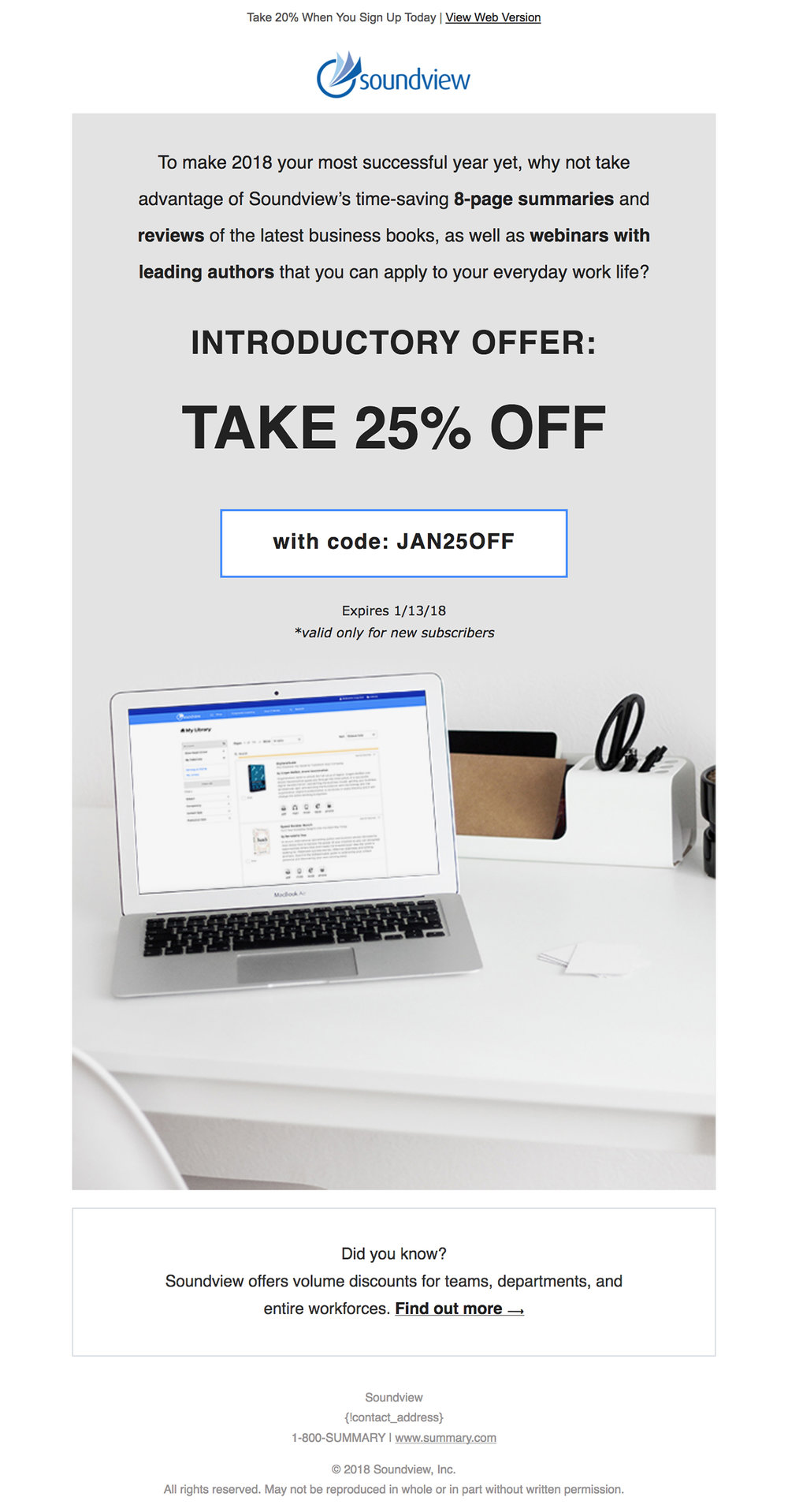 intro-offer-email.jpg