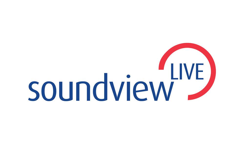 soundview-live.jpg