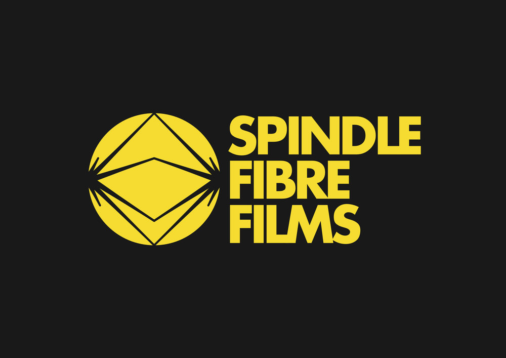 Spindle Fibre Films Logo - More black.jpg