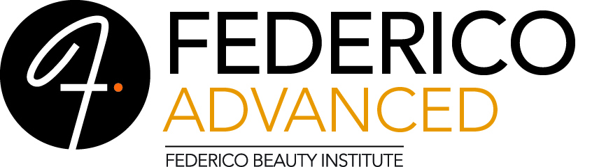 Federico Beauty Institute