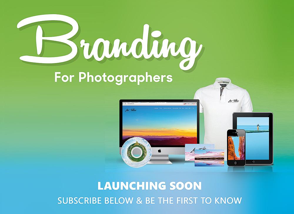 launching.jpg