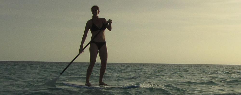 Jen-on-Paddleboard.jpg