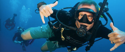 people scuba diving.jpg