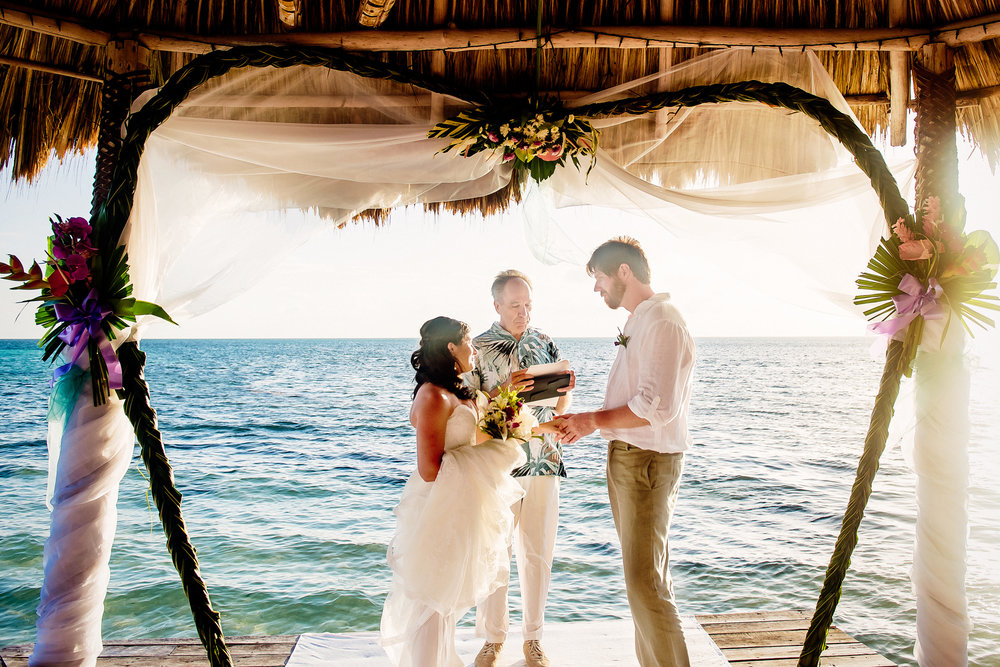 belizeweddingresort