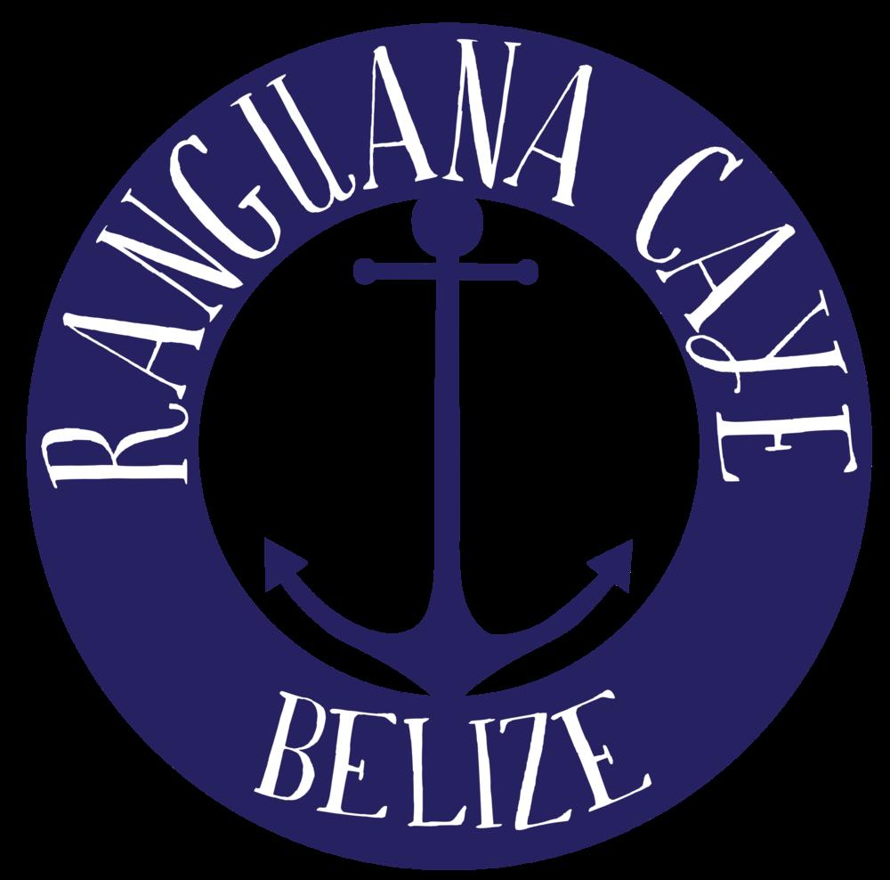 ranguanacaye.png