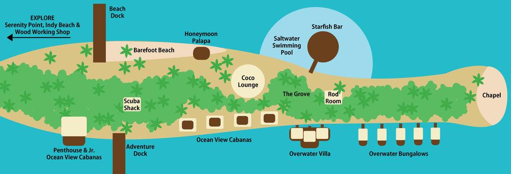 thatch map.jpg