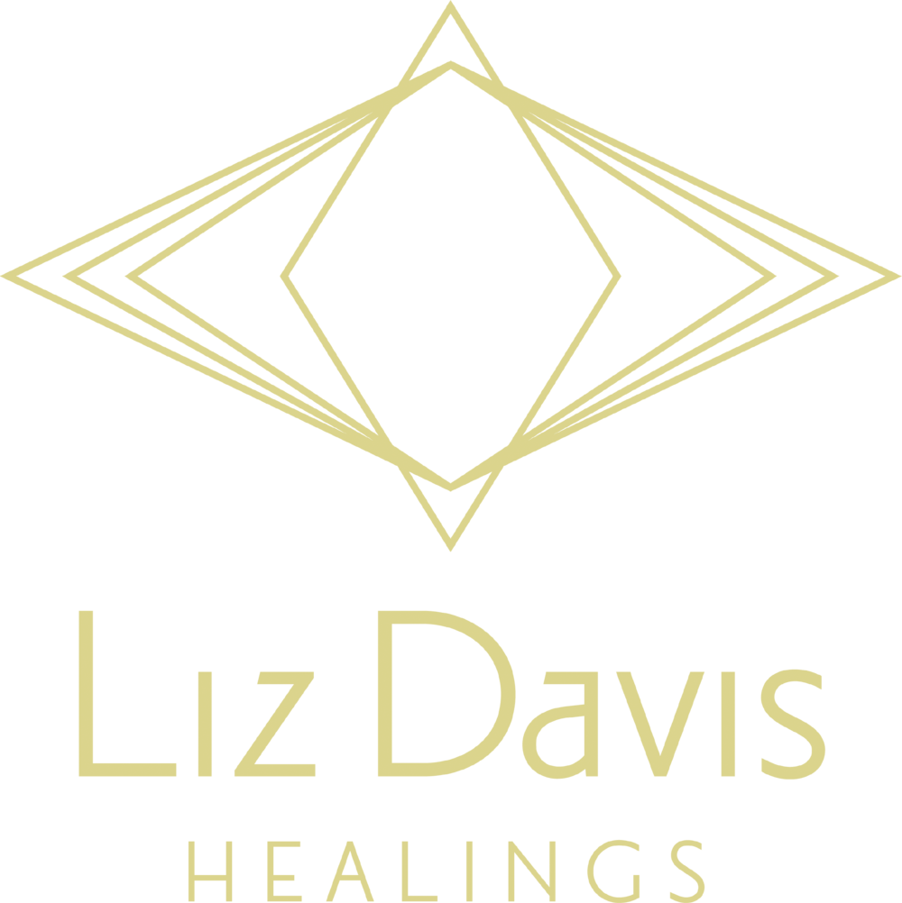 Liz-Davis-Healings-logo-gold[9].png