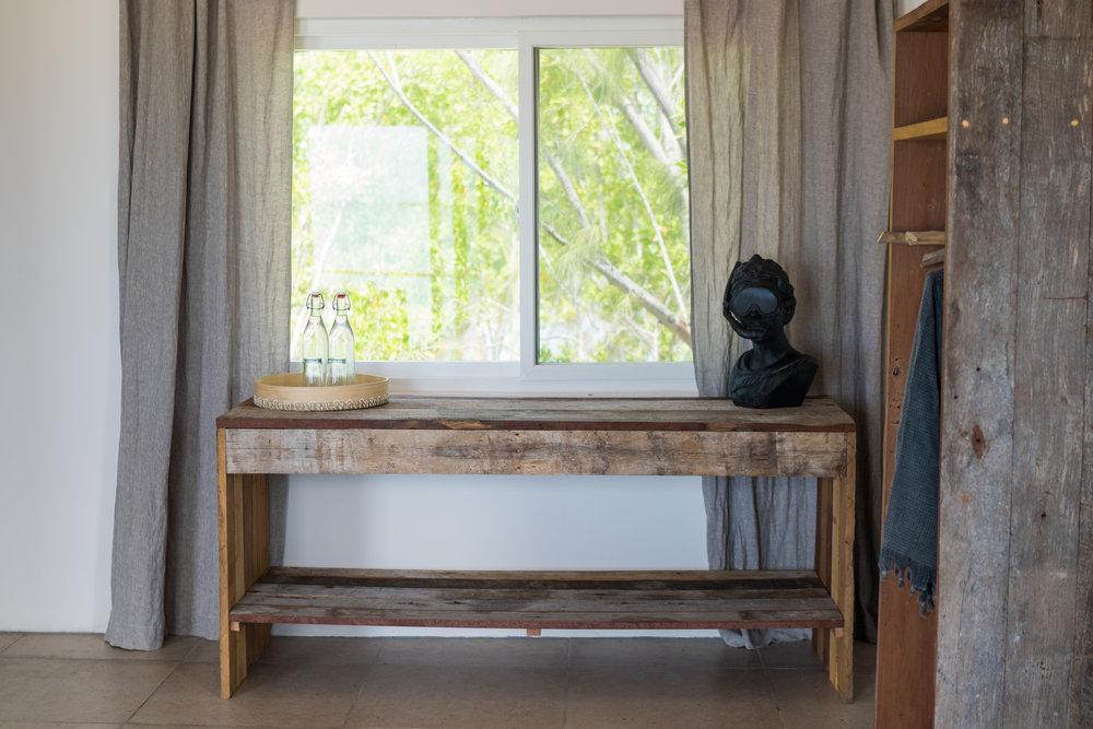 penthouse-02271.jpg