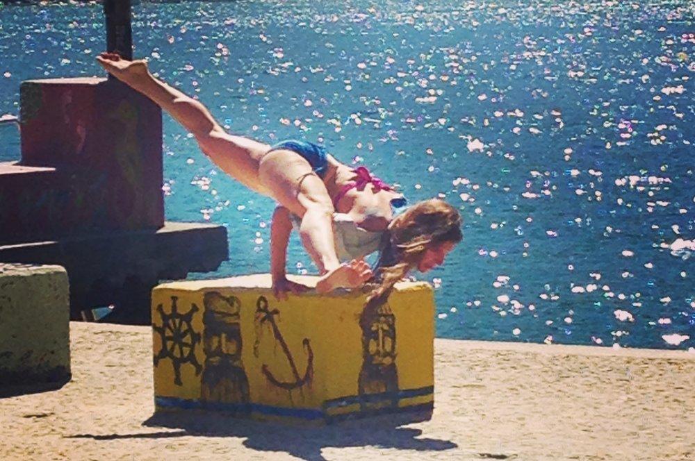 Phoebe Miller yoga 2.JPG