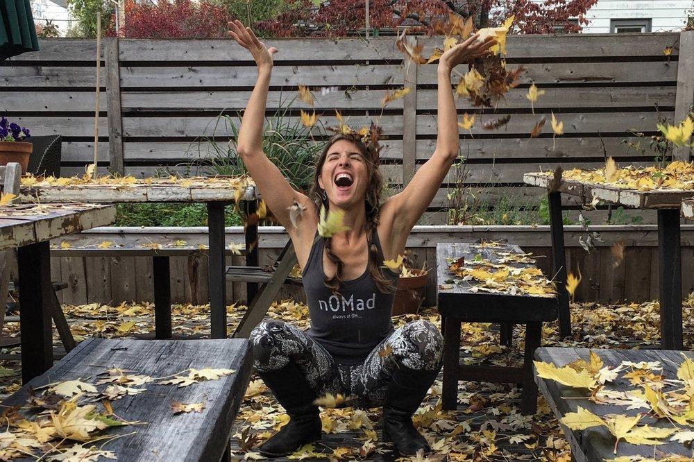 Phoebe Miller yoga 4.jpg