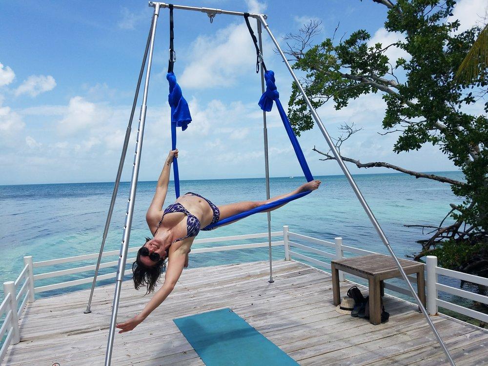 Anne Mccarthy yoga.jpg