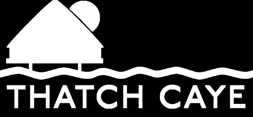 thatch-caye-logo-white.png