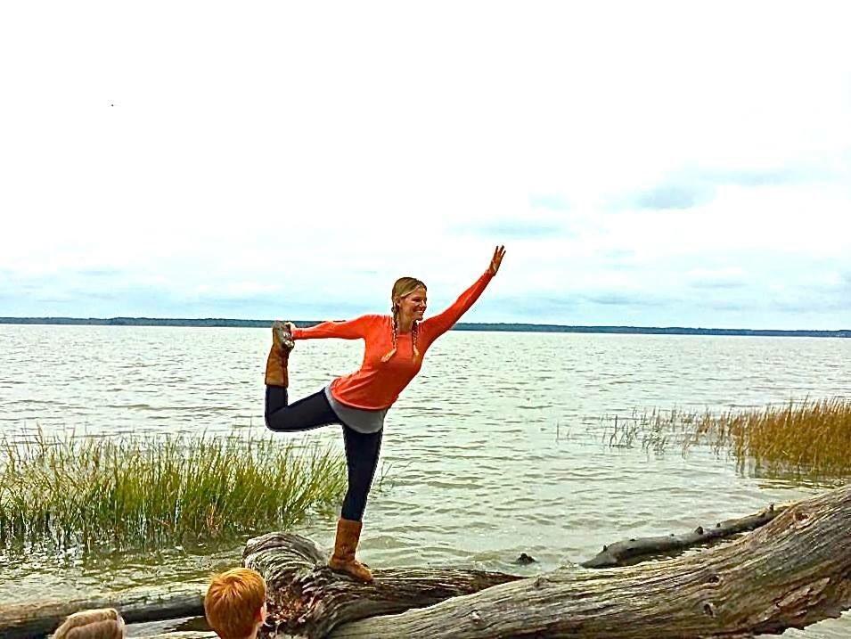 Katy Henderson yoga 3.jpg