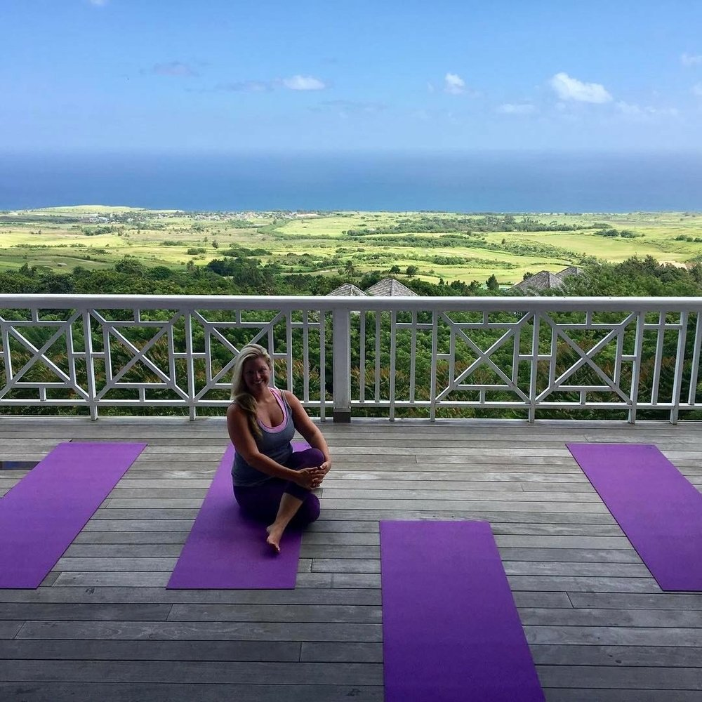 Katy Henderson yoga 5.jpg