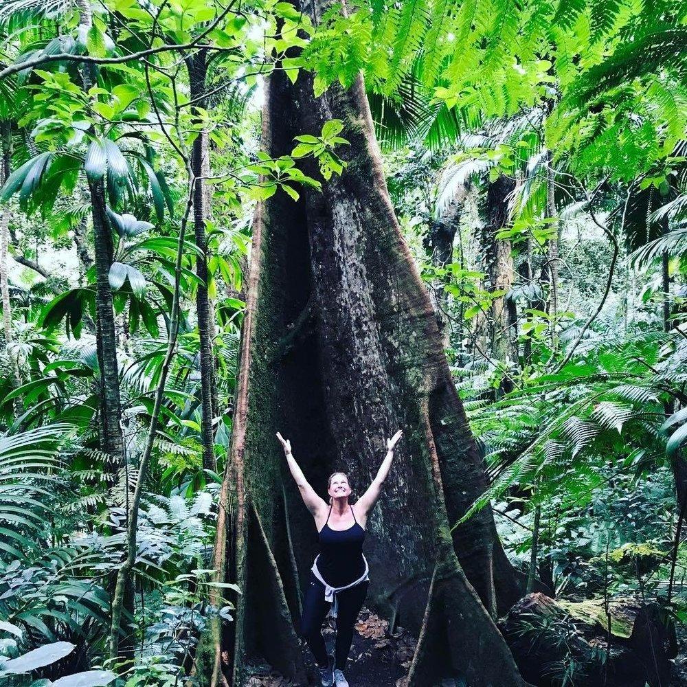 Katy Henderson yoga 6.jpg