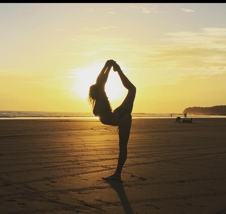 Liz Davis yoga 3.jpg