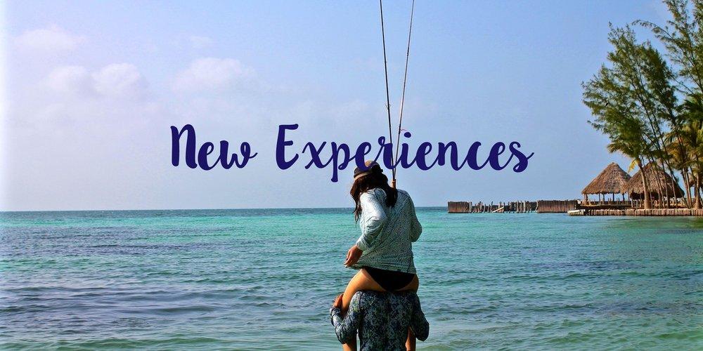 experiences.jpg