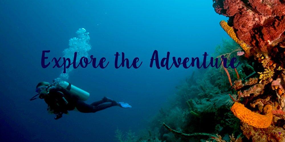 exploreadventure.jpg