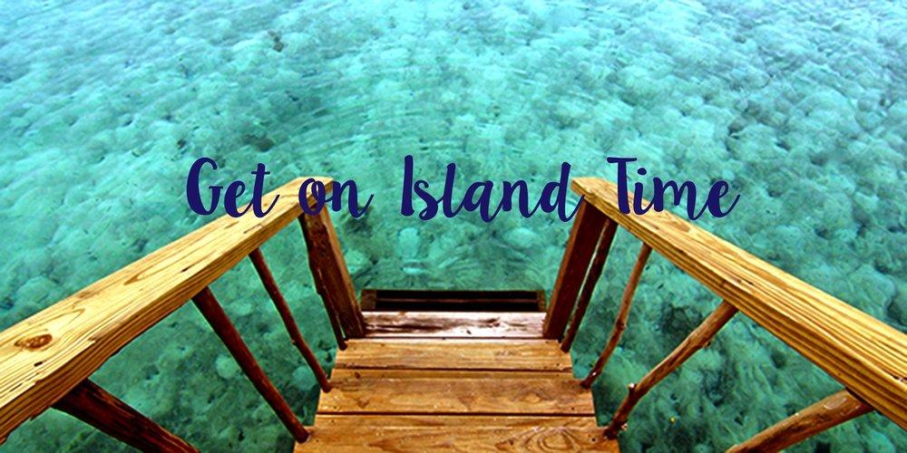 islandtime.jpg