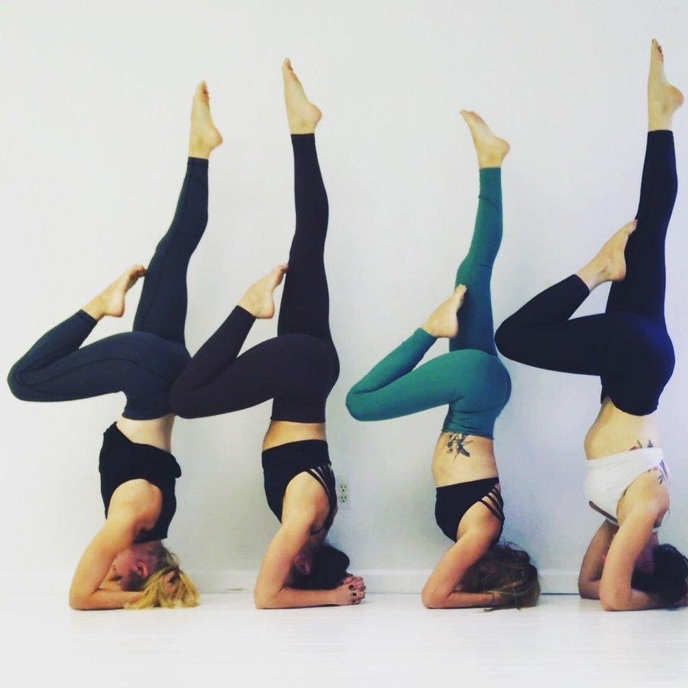 Katie Jate Yoga 1.jpg