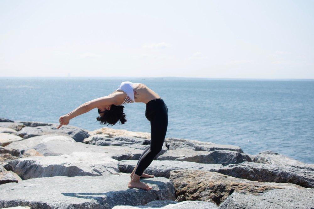 Katie Jate Yoga 3.JPG