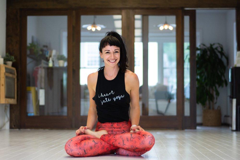 Katie Jate Yoga 5.jpg