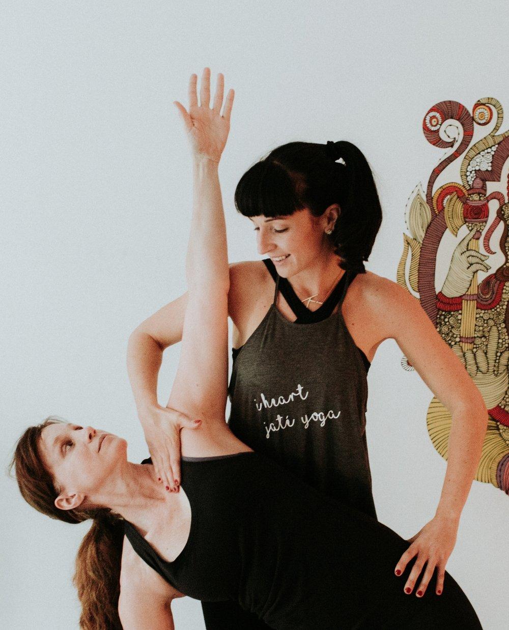 Katie Jate Yoga 6.jpg