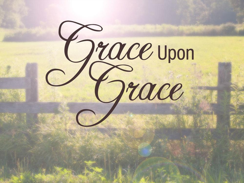 grace_12809cp.jpg