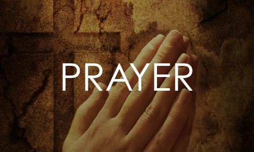 Prayer Ministry Button.jpg