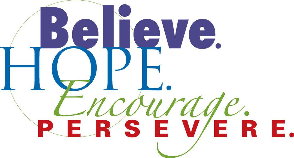 believe_8838c.jpg
