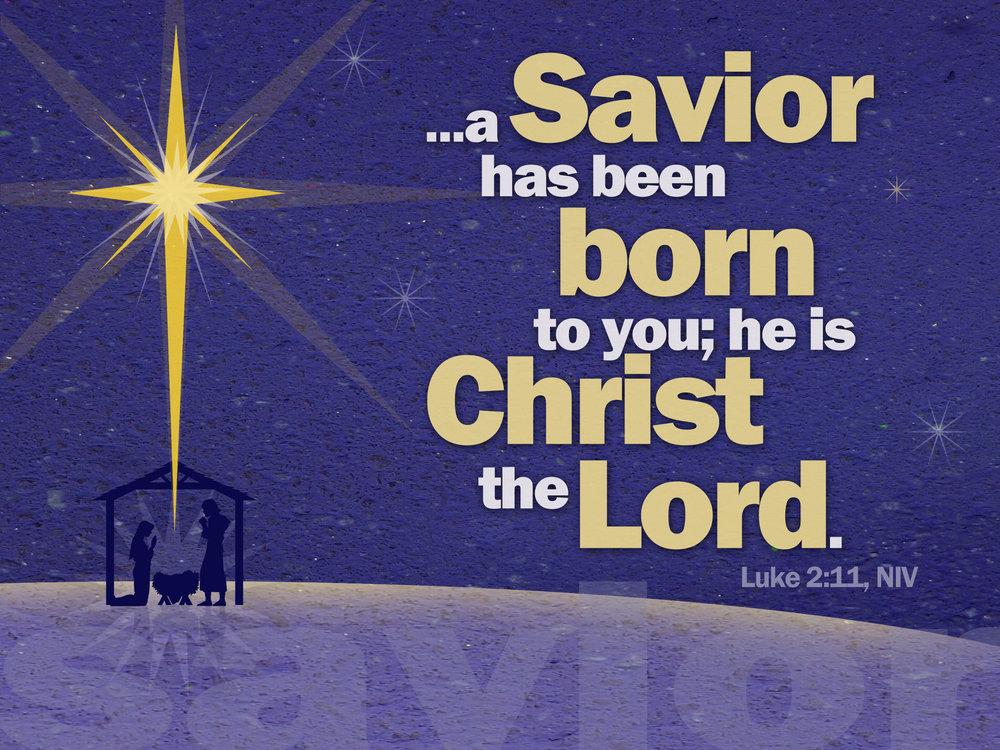 nativity_9026c.jpg